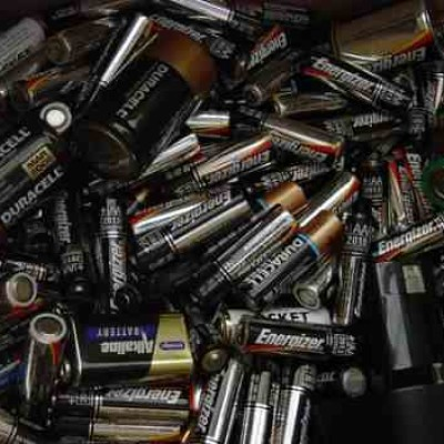 battery recycling hellocycle subscription recycling batteries
