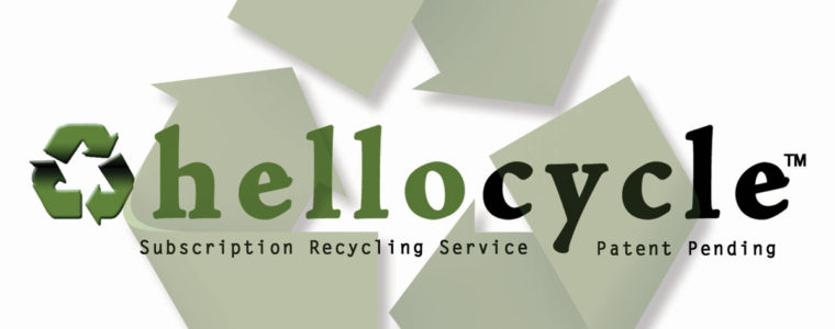 subscription recycling